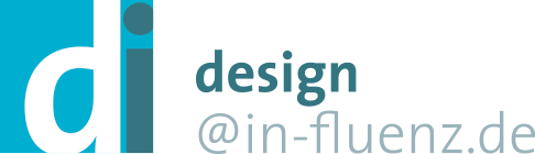 design@in-fluenz.de