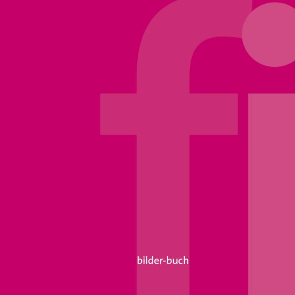 Bilder-Buch